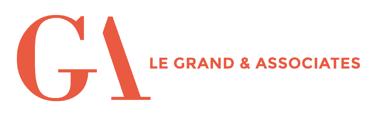 Le Grand & Associates / LGA HR GROUP